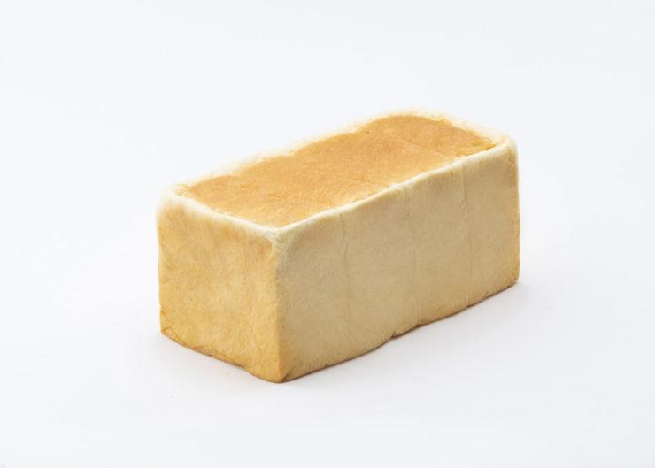 華(ハニースイート)[本格純生食パン]
